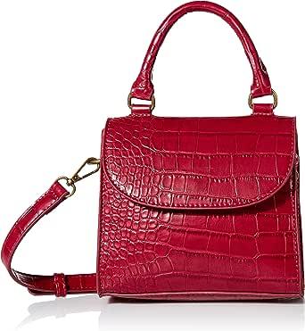 The Drop Diana, Borsa A Tracolla Con Manico Superiore Backpacks Donna