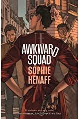 The Awkward Squad (MacLehose Press Editions) (English Edition) Format Kindle