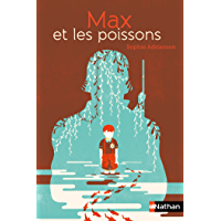 Max et les poissons (POCHES NATHAN t. 265)