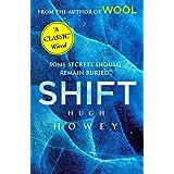 Shift: Hugh Howey