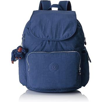 23d4556972 Kipling - CITY PACK L - Large Backpack - Festive Geo - (Print ...