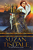 Secrets of the Heart: Book One of The MacCallens and Randalls (English Edition)