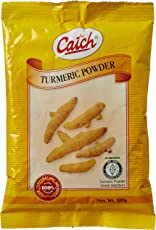 Catch Turmeric Powder, 100g
