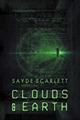 Clouds and Earth Kindle Edition