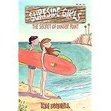 Surfside Girls: The Secret of Danger Point: 2