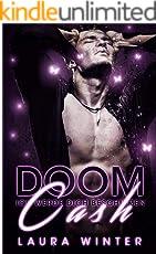 Doom Cash - Ich werde dich beschützen: Liebesroman