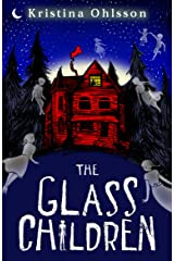 The Glass Children Paperback