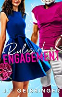 Rules of Engagement (English Edition)