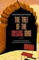 The Tale of the Missing Man: A Novel