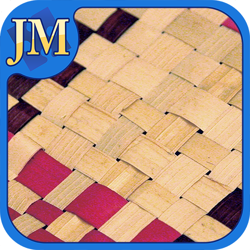 textures-jigsaw-puzzle