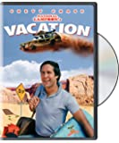 National Lampoon's Vacation [Import italien]