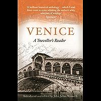 Venice: A Traveller's Reader (English Edition)