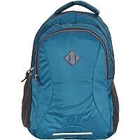 MONCI 16inch Laptop Bag for Women and Men | Backpacks for Girls Boys Stylish | Trending Bagpack | School Bag | Bag for…