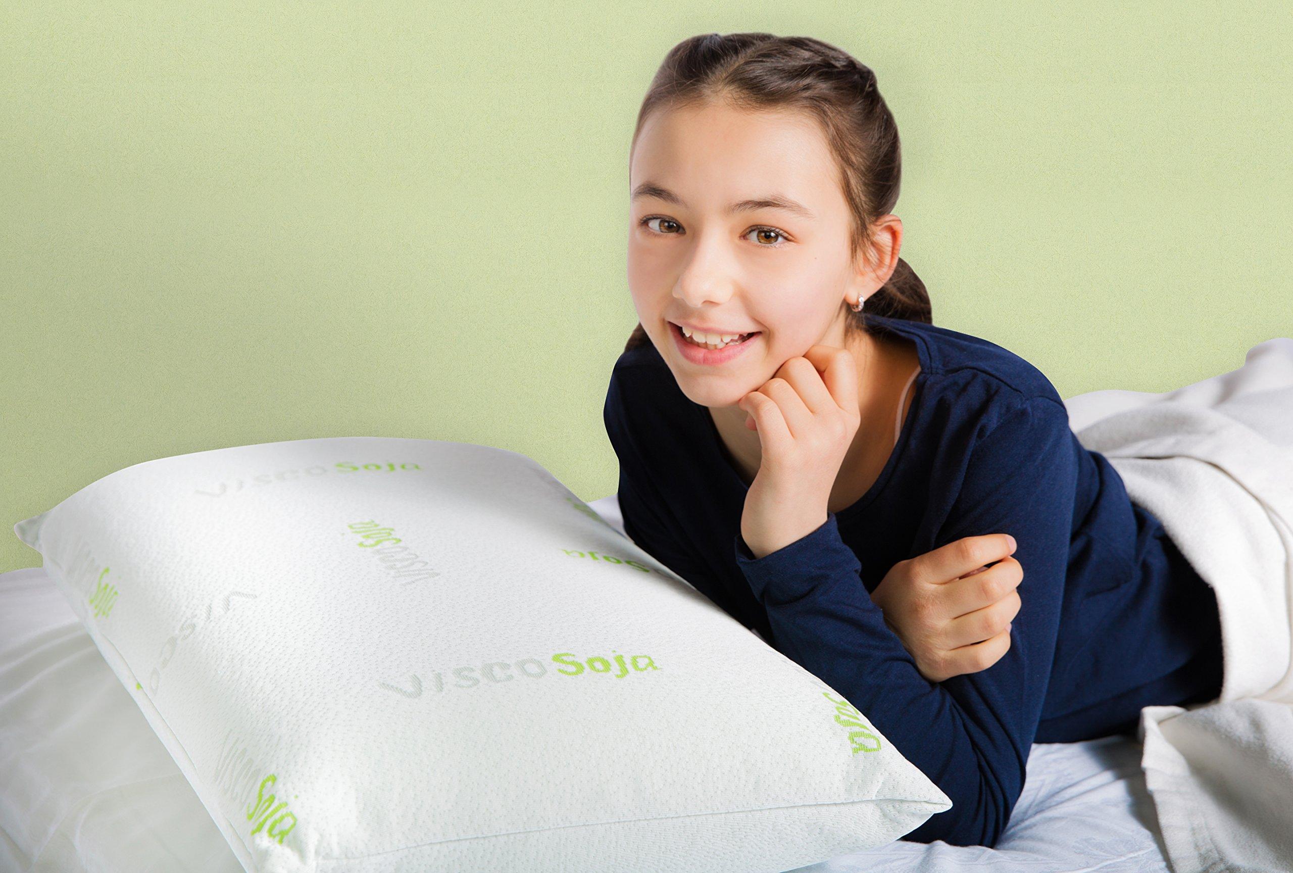 kopfkissen gegen nackenschmerzen kleines schlafzimmer mit baby einrichten ikea eckschrank. Black Bedroom Furniture Sets. Home Design Ideas