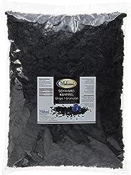 Makana Schwarzkümmel Chips/ Granulat, 1,5 kg Beutel (1 x 1,5 kg)