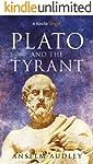 Plato and the Tyrant (Kindle Single)
