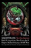 Nighttrain: Nachtschatten