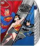 Justice League: The Complete Series izione: Stati Uniti] [Import italien]