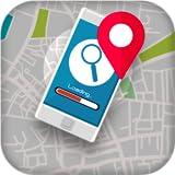 GPS Ortung Handy orten Freunde gps telefon tracker