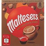 Dolce Gusto Compatible Malteser 8 Pods