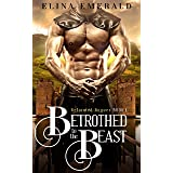 Betrothed to the Beast: A Scottish Medieval Historical Romance (Reformed Rogues Book 1) (English Edition)
