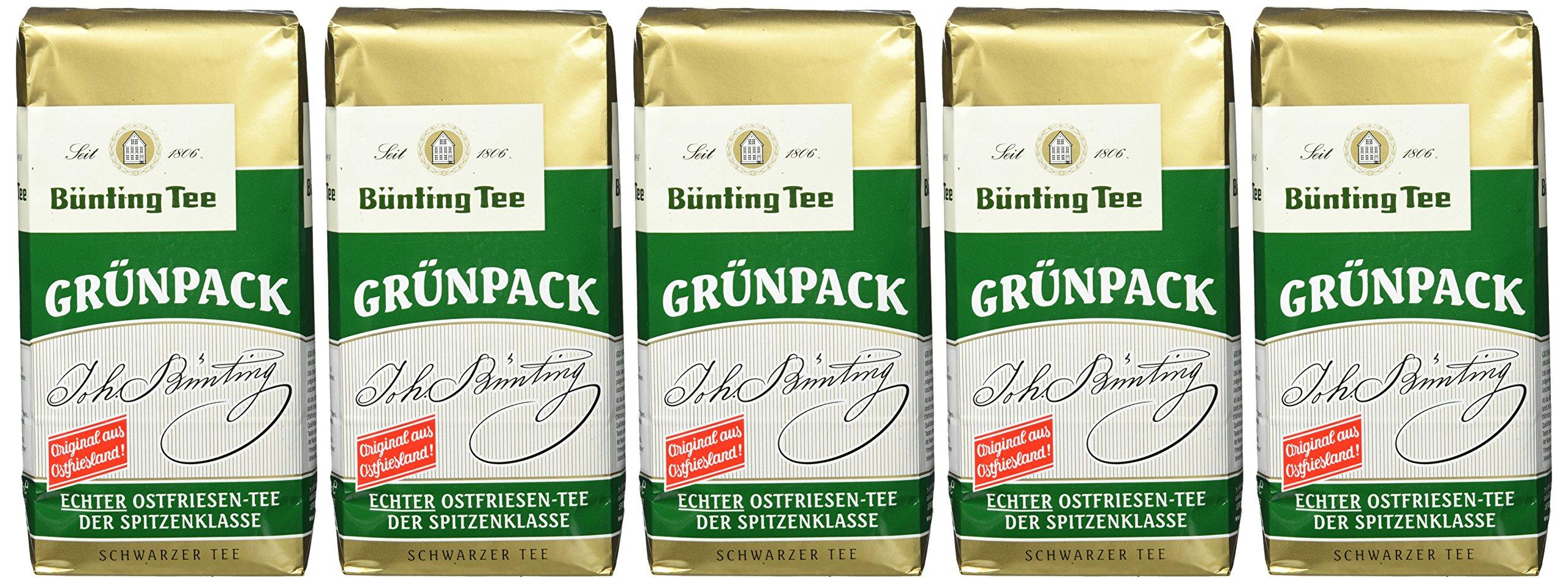 Bnting-Tee-Grnpack-Echter-Ostfriesentee-500-g-lose-1-x-500-g-parent