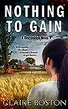 Nothing to Gain (The Blackbridge Series Book 2) (English Edition)