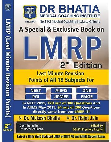 Medical Entrance Books : Buy Books for Medical Entrance Exam