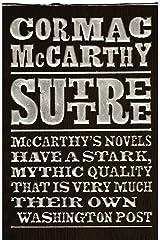 Suttree Paperback