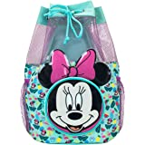 Disney Borsa Mare per Bambini Minnie Mouse