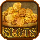 Casino Slot Machine of Fun per Android e Kindle Fuoco Gratis