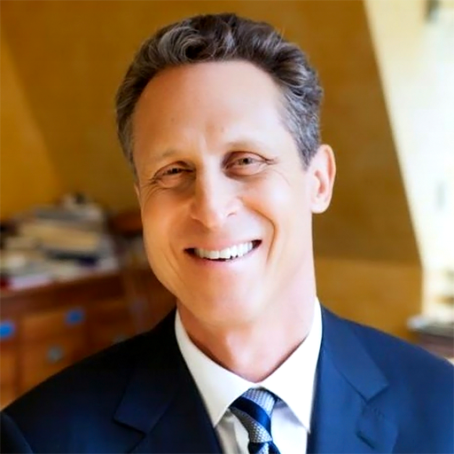 Mark Hyman Recipes Free for Kindle Fire Tablet / Phone HDX HD