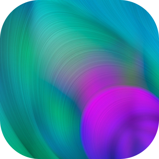 Samsung Galaxy A5 Wallpapers Amazon De Apps Fur Android