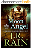Moon Angel (Vampire for Hire Book 14) (English Edition)