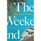 The Weekend: A Sunday Times 'Best Books for Summer 2021'