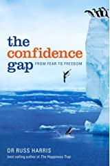 The Confidence Gap (English Edition) Kindle Ausgabe