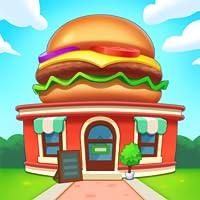 Cooking Diary®: Restaurant Spiel