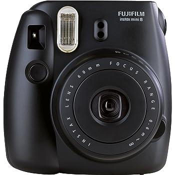 Fujifilm  Instax Mini 8 Sofortbildkamera