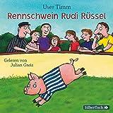 Das Austauschkind (Gulliver): Amazon.de: Nöstlinger