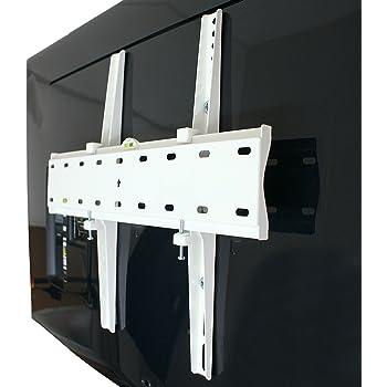 hochwertige tv wandhalterung oled qled led. Black Bedroom Furniture Sets. Home Design Ideas