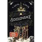 Scholomance – Tödliche Lektion: Das epische Dark-Fantasy-Highlight und Band 1 der New-York-Times-Bestsellertrilogie (Die Scho
