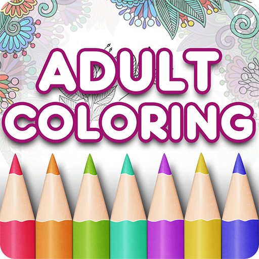coloring-apps-for-adults-premium