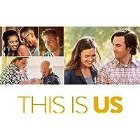 This is us - Season 5 [OV/OmU]