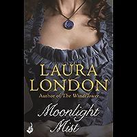 Moonlight Mist (English Edition)