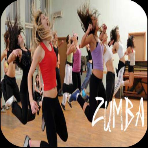 Dance Tutorials From zero to Experts Zumba-tutorial