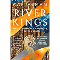 River Kings: A Times Book of the Year 2021 (English Edition)
