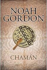 Chamán (Rocabolsillo) Versión Kindle