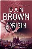 Origin: Number 5 of the Robert Langdon Series