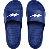 ANEZKA Slipper for Men's and Women's Flip Flops Home Fashion Slides Open Toe Non Slip