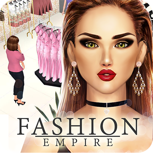 ssup & Design Boutique Sim (Shop Dress Up Boutique)
